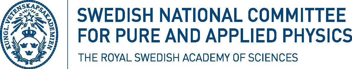 Nationalkommittén för fysik