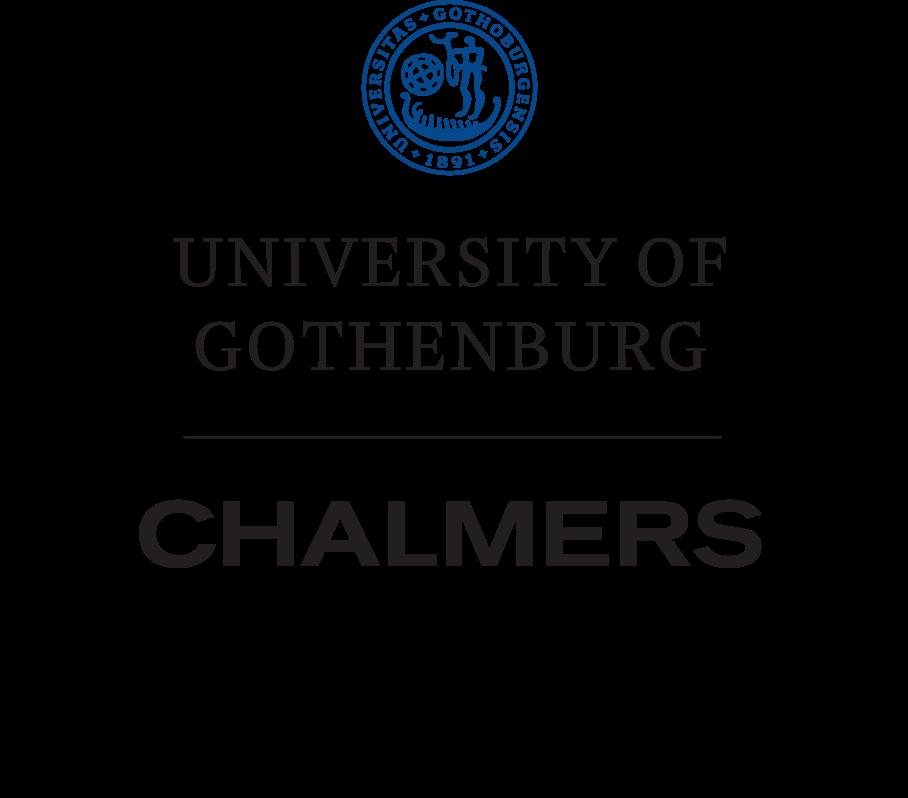 Gothenburg Physics Centre