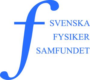 Svenska fysikersamfundet