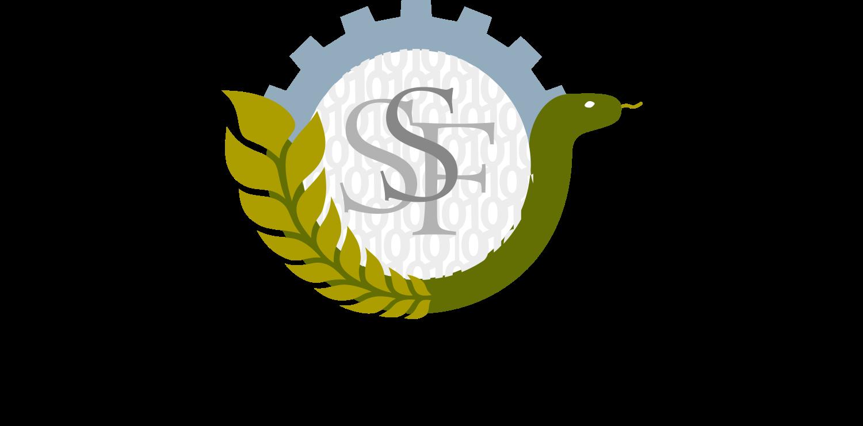 Swedish Foundation for Strategic Research
