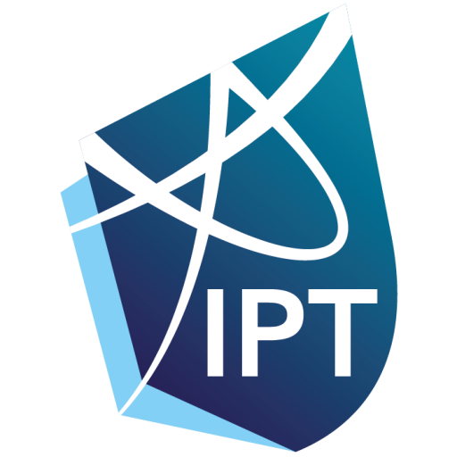 International Physicists' Tournament 2017