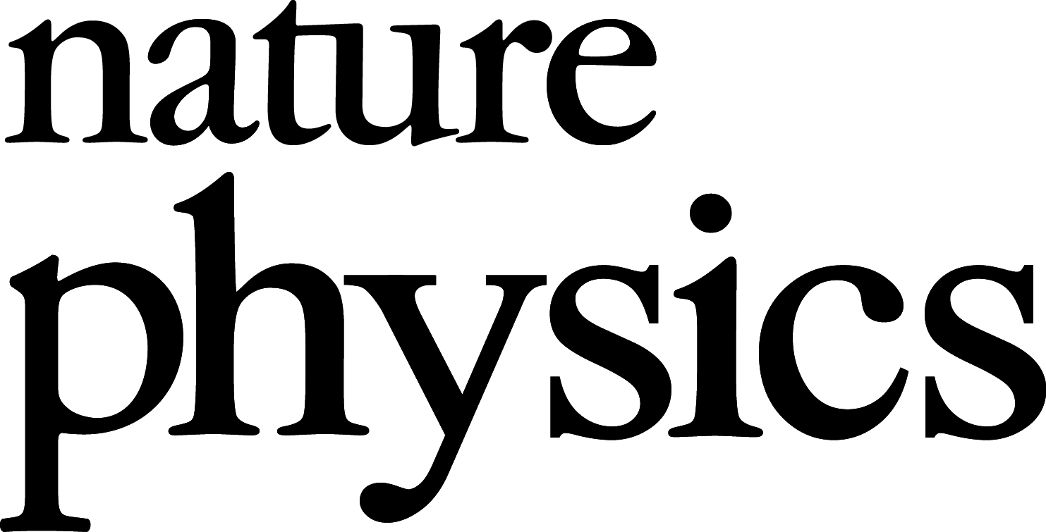 Nature Physics